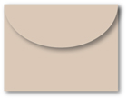 40021 Kraft envelope pack