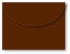 40046 Vanilla Bean envelope pack