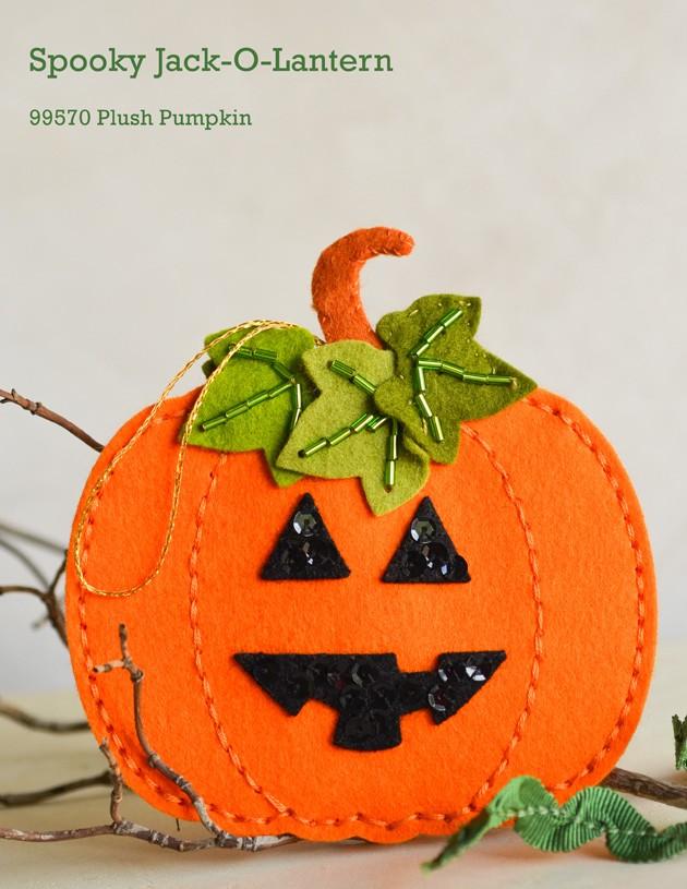 memory box Plush Pumpkin에 대한 이미지 검색결과