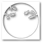 99603 Pine Branch Circle craft die