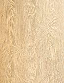 SH44003 Woodgrain Paper Pack Kraft