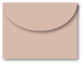 40060 Latte envelope pack